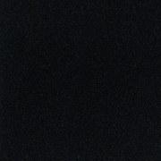 Kerrock 9070 - akrilbutor.hu