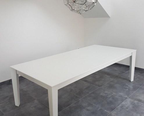 Étkező asztal - akrilbutor.hu