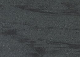 Kolpa Kerrock M 9078 CELA - akrilbutor.hu