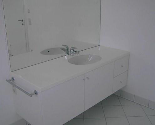 Mosdópult - WIFI - Steiermark - akrilbutor.hu