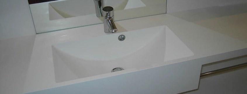Mosdópult - modern és egyedi akril mosdópult egy stílusos megoldás - akrilbutor.hu