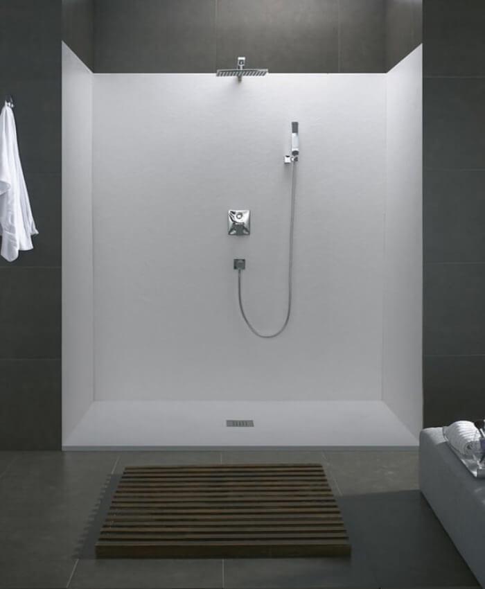 Zuhanyfülke - zuhanykabin - akrilbutor.hu