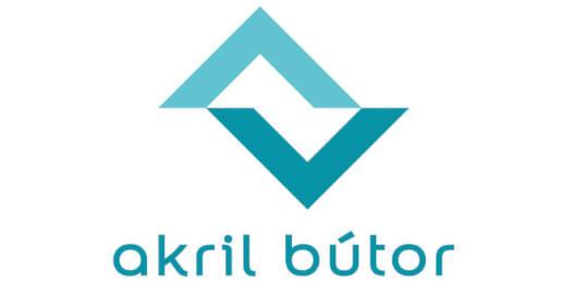 Akril Bútor - akributor.hu