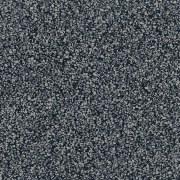 corian basalt terrazzo - akrilbutor.hu