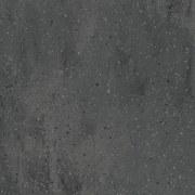 corian carbon aggregate - akrilbutor.hu