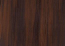 corian mahogany nuwood - akrilbutor.hu