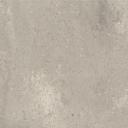 corian neutral aggregate - akrilbutor.hu