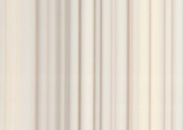 corian sepia linear - akrilbutor.hu