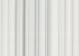 corian silver linear - akrilbutor.hu