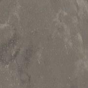 corian weathered aggregate - akrilbutor.hu