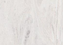 dupont corian limestone prima - akrilbutor.hu