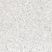 dupont corian silver birch - akrilbutor.hu