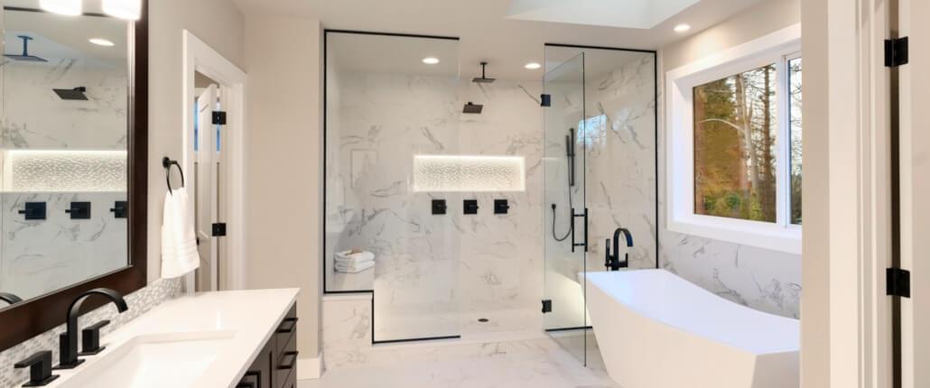 zuhanykabin akrilból - akrilbutor.hu